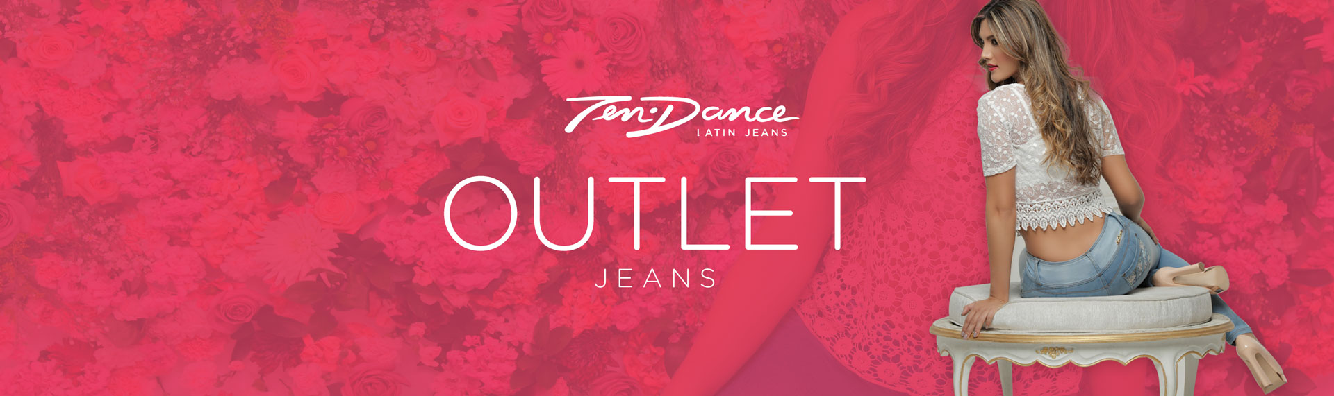 banner-jeans-colombianos-outlet-1